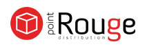 Distribution Point Rouge