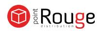 fr/accueil.html